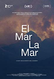 El Mar La Mar (2017/USA)